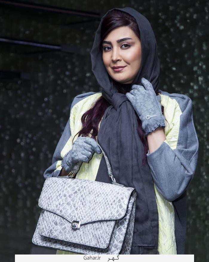 Maryam Masoumi 5 تازه ترین عکس های مریم معصومی
