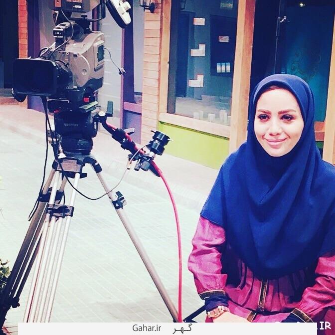 Mobina Nasiri Azar94 3 جدیدترین عکس های مبینا نصیری