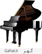Piano grand 10 قیمت پیانو گرند Grand + عکس پیانو