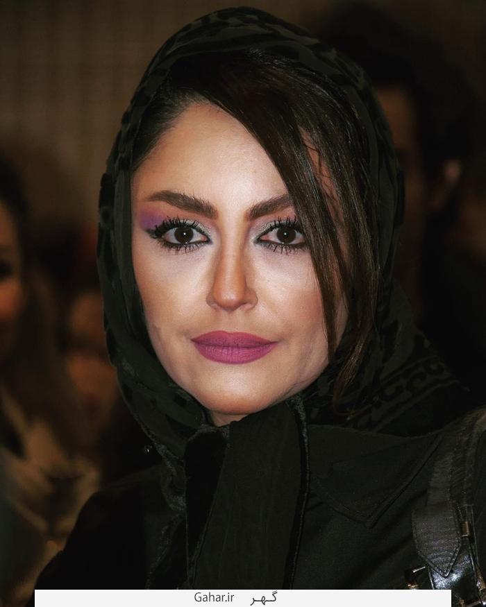 Shaghayegh Farahani 2 داغ ترین عکس های شقایق فراهانی