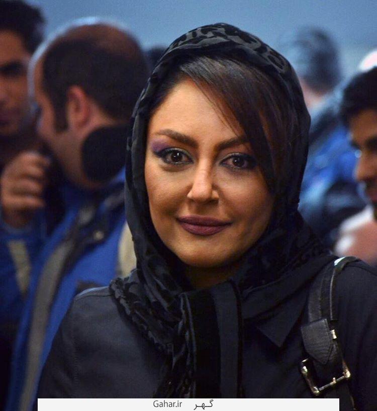 Shaghayegh Farahani 3 داغ ترین عکس های شقایق فراهانی