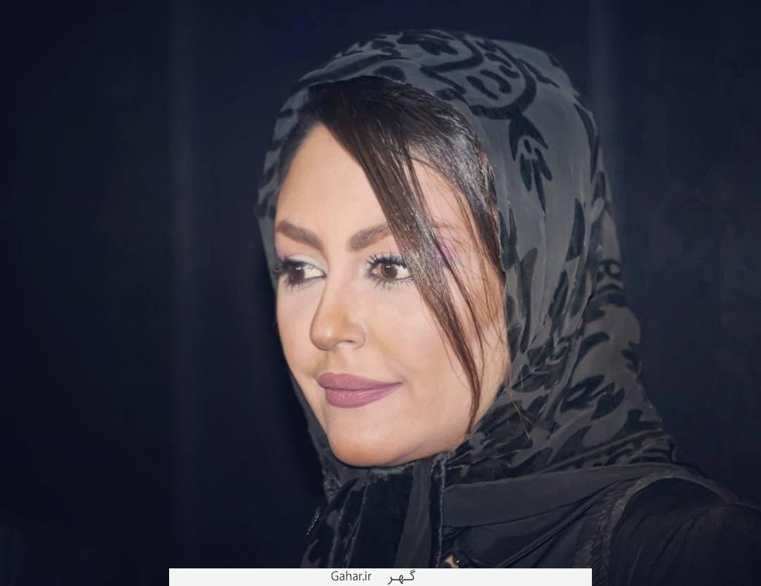 Shaghayegh Farahani 5 داغ ترین عکس های شقایق فراهانی