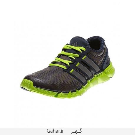 adidas adipure crazy quick قیمت کتونی آدیداس ، مدل کتونی adidas + عکس