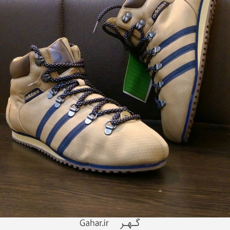 adidas قیمت کتونی آدیداس ، مدل کتونی adidas + عکس