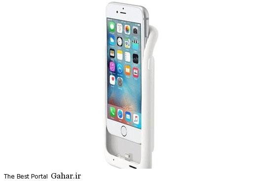 apple1 رونمایی از محصول جدید اپل + عکس و مشخصات
