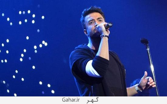 benyamin32 گزارش تصويری از کنسرت بنیامین با حضور محمدرضا گلزار