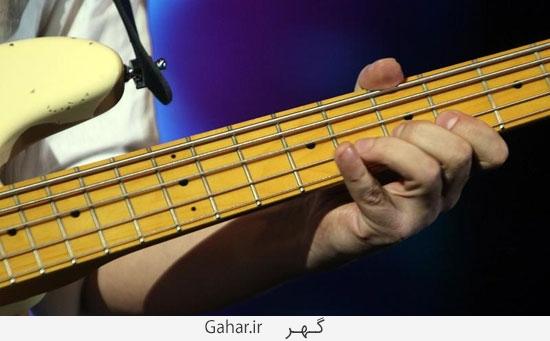 benyamin39 گزارش تصويری از کنسرت بنیامین با حضور محمدرضا گلزار