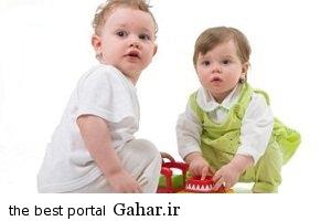 bg خوراکی هایی برای تعیین جنسیت فرزند
