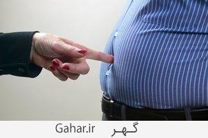 bigbelly راه حل های موثر برای لاغر کردن شکم