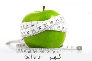 chagh روش هایی برای پیشگیری از چاقی