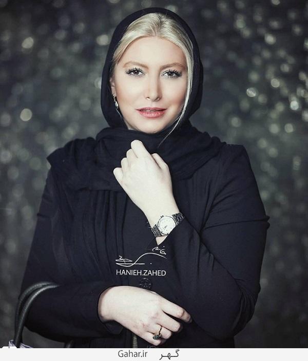 fariba naderi zemestan 2 عکس های زیبا فریبا نادری بازیگر سینما و تلویزیون