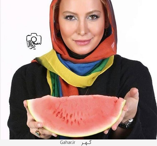 fariba naderi zemestan 3 عکس های زیبا فریبا نادری بازیگر سینما و تلویزیون