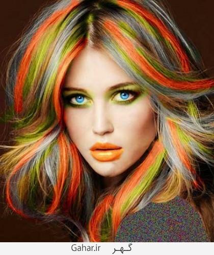hilight hair 2016 1 420x500 جدیدترین مدل های هایلایت زمستانی
