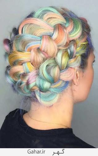 hilight hair 2016 7 317x500 جدیدترین مدل های هایلایت زمستانی