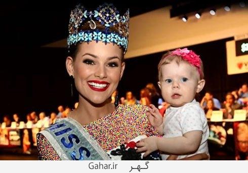 miss2014 دختر شایسته 2015 انتخاب شد Miss World 2015