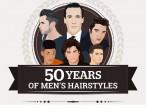 model-hair_01