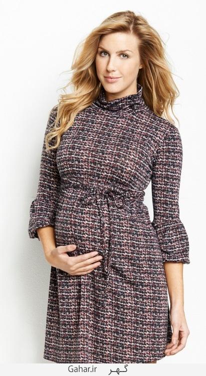 model lebas hamelegi 2 مدل لباس حاملگی  و بارداری جدید و شیک 2016