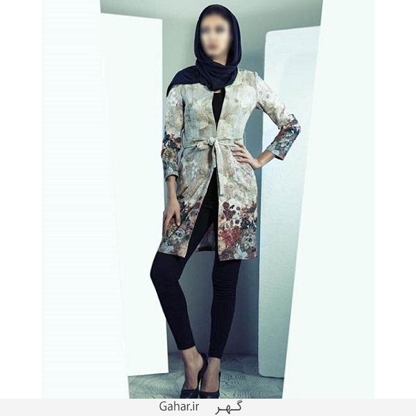 model manto new 12 مدل مانتو مجلسی دخترانه و زنانه شیک 95