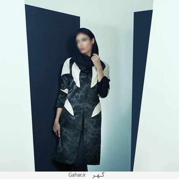 model manto new 14 مدل مانتو مجلسی دخترانه و زنانه شیک 95