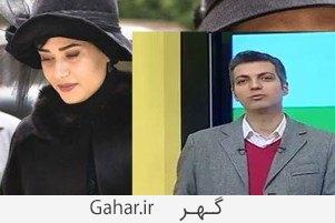 navad shahrzad درخواست عادل فردوسی پور از هم استانی هایش