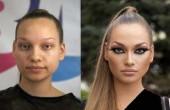 rusian-girl-9