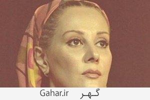 shiva یکی از بازیگران زن ایرانی : آیا من ممنوع الکارم؟!