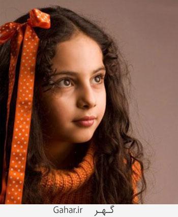 tarlan parvane 3 مصاحبه با ترلان پروانه بازیگر جوان و خوش آتیه