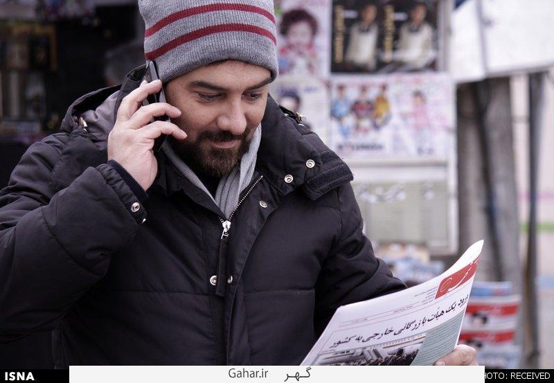 1450603623441 46 برزو ارجمند کاندیدای انتخابات شد