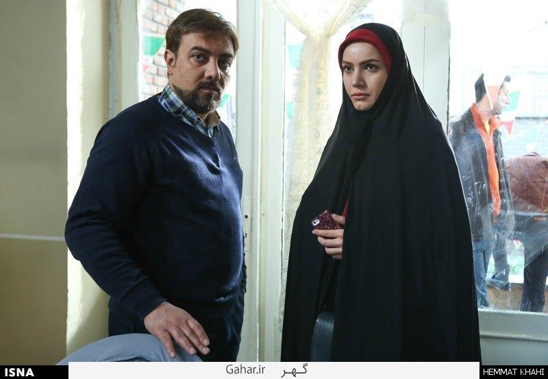 1453196877643 isna 17 برزو ارجمند کاندیدای انتخابات شد