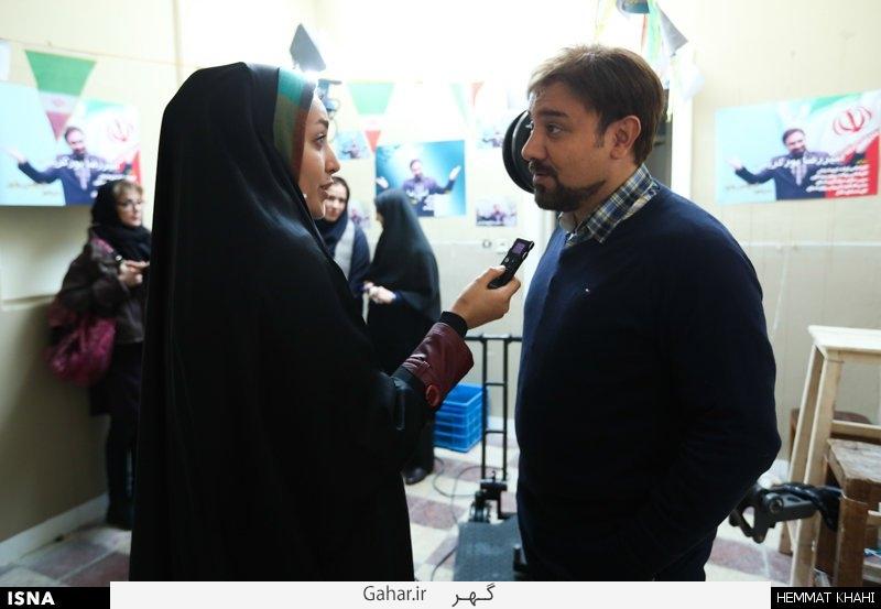 1453196877736 isna 18 برزو ارجمند کاندیدای انتخابات شد