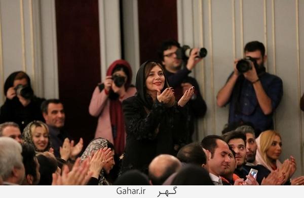 Hengameh ghaziani 6 عکس های جدید هنگامه قاضیانی + بیوگرافی