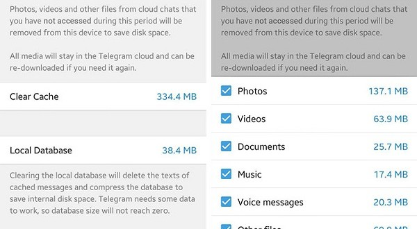 تلگرام+فیلم+و+کتاب