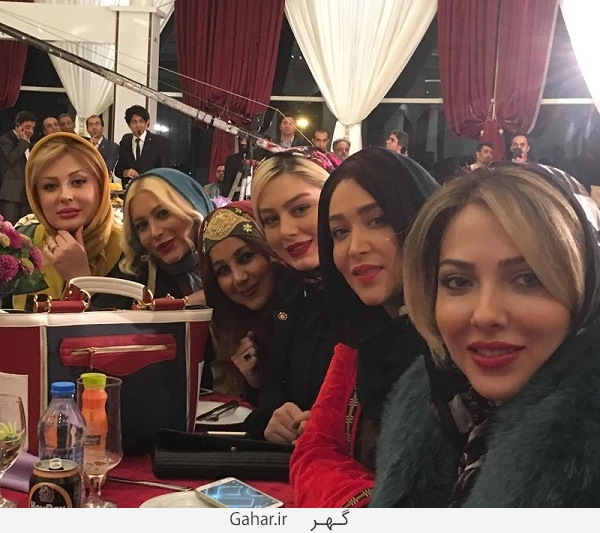 bazigaran-mashahd-4