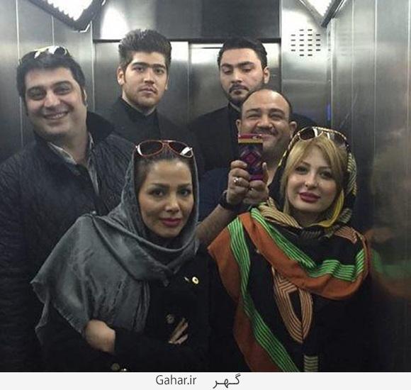 bazigaran-mashahd-5