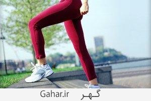 exercise to lose weight features ورزش هایی برای چربی سوزی که می توانید در منزل انجام دهید