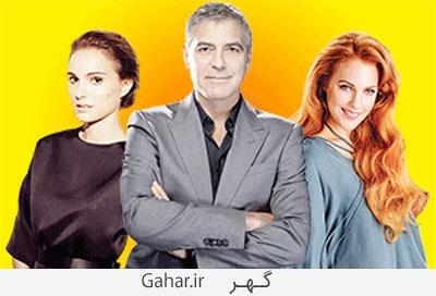 khorram خرم سلطان در یک فیلم ایرانی بازی می کند
