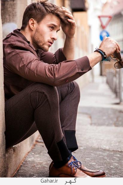 lebas mardaneh7 جدیدترین مدل لباس مردانه ترک 2016