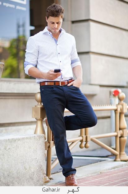 lebas mardaneh8 جدیدترین مدل لباس مردانه ترک 2016
