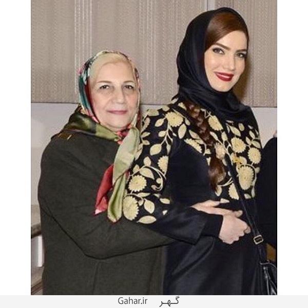 matin sotudeh 1 بیوگرافی و عکس های متین ستوده بازیگر زن ایرانی