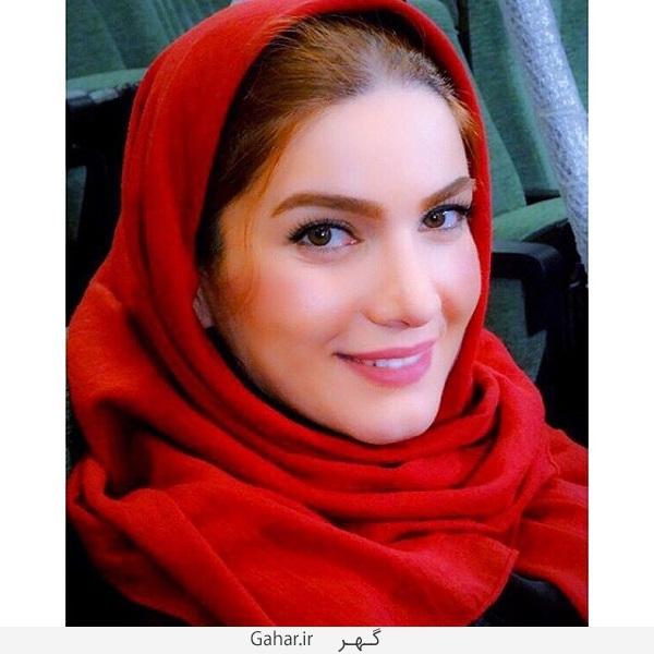 matin sotudeh 2 بیوگرافی و عکس های متین ستوده بازیگر زن ایرانی