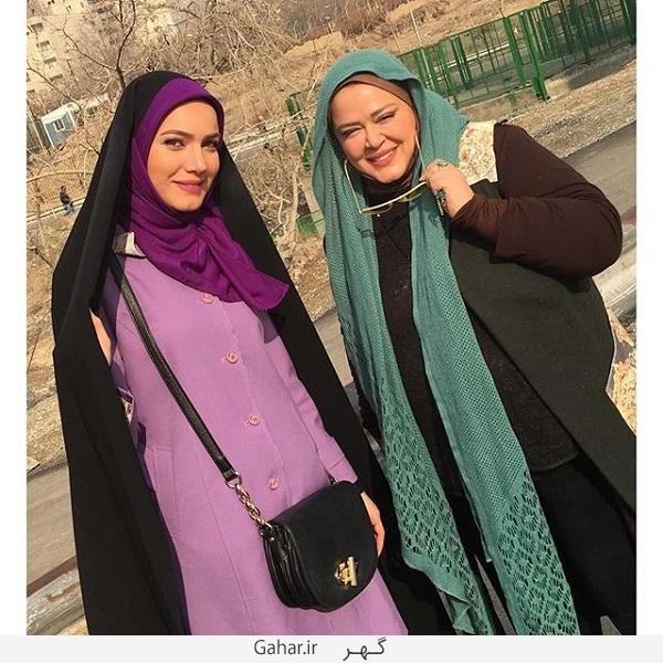 matin sotudeh 4 بیوگرافی و عکس های متین ستوده بازیگر زن ایرانی
