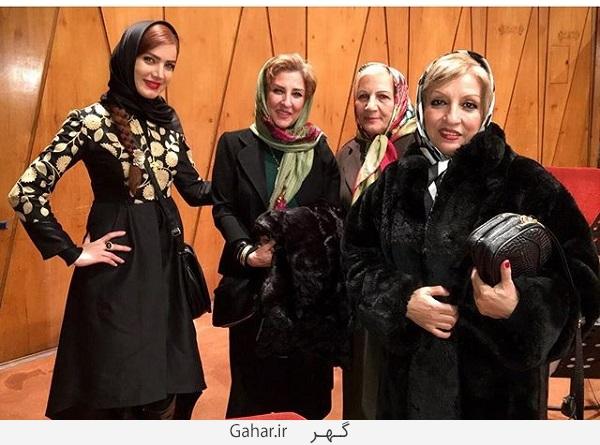 matin sotudeh 5 بیوگرافی و عکس های متین ستوده بازیگر زن ایرانی