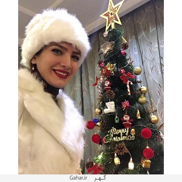 matin sotudeh 6 بیوگرافی و عکس های متین ستوده بازیگر زن ایرانی