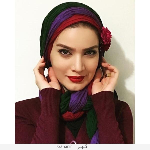 matin sotudeh 7 بیوگرافی و عکس های متین ستوده بازیگر زن ایرانی