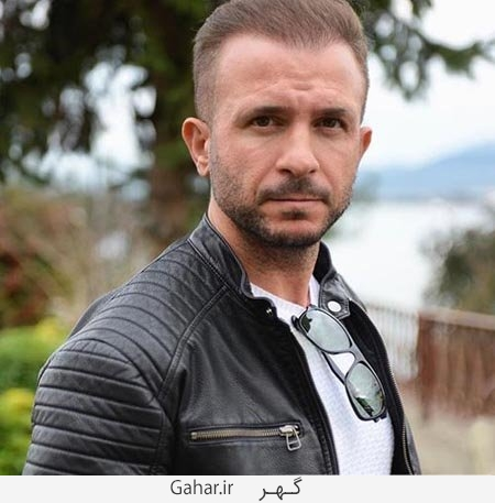 sadaf taherian n 3 ازدواج صدف طاهریان با بازیگر ترکیه ای صحت دارد؟