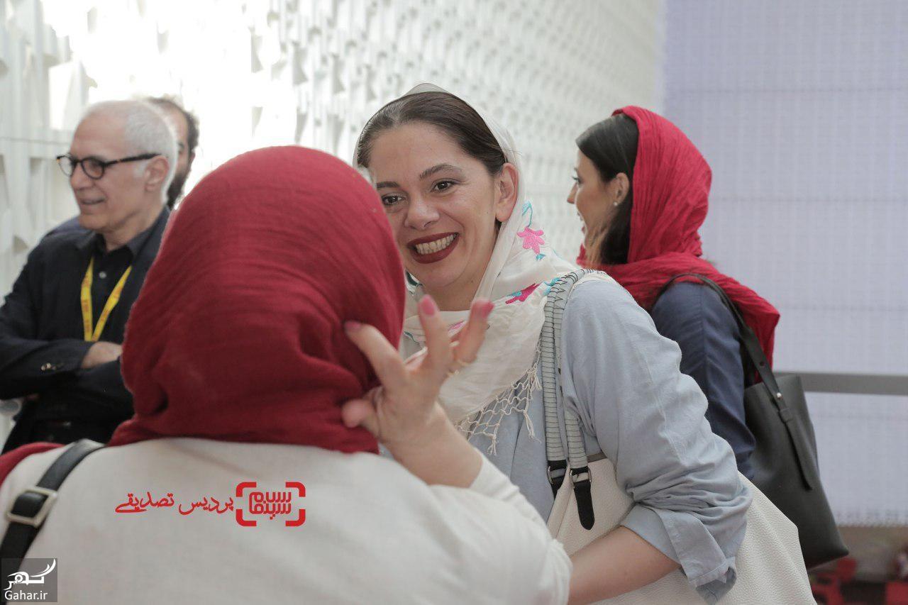 302091 Gahar ir عکس های جدید هنرمندان در سی و پنجمین جشنواره جهانی فیلم فجر