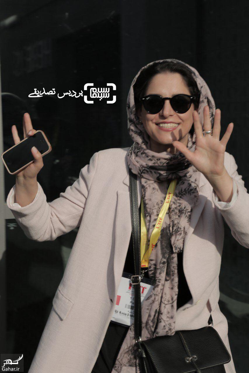542725 Gahar ir عکس های جدید هنرمندان در سی و پنجمین جشنواره جهانی فیلم فجر