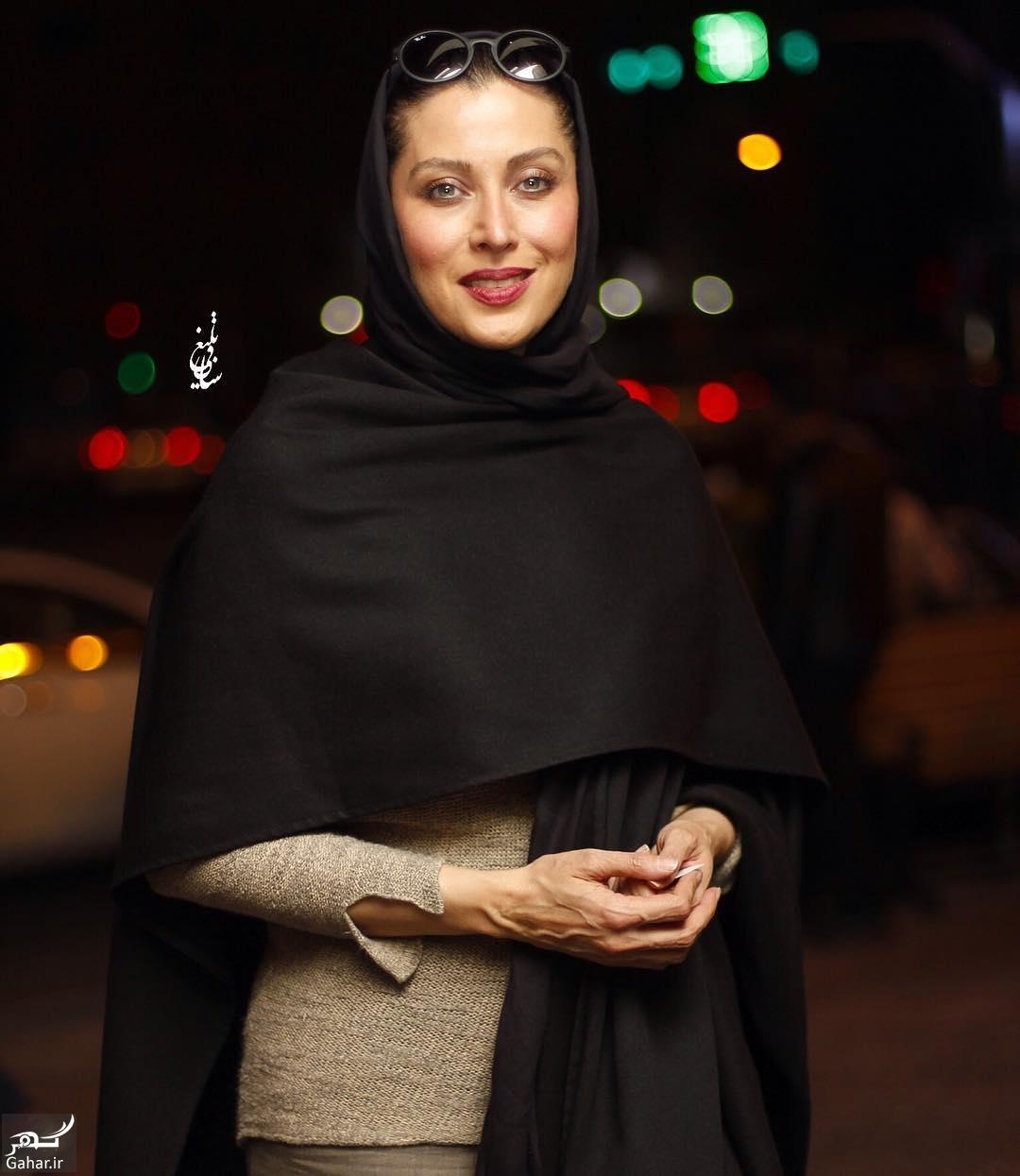 994417 Gahar ir بازیگران در اکران مردمی فیلم «تیک آف» + عکس