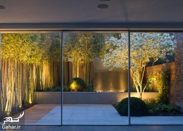 chidaneh 44371 fff13e5104f70b410919 w550 h440 b0 p0 contemporary landscape پیشنهاداتی برای نورپردازی مناسب در دکوراسیون منزل