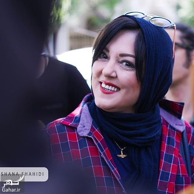 090214 Gahar ir عکس های هنرمندان در انتخابات ریاست جمهوری 96